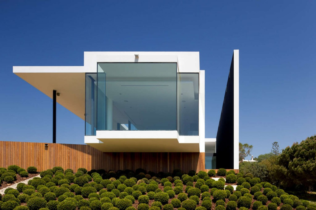 desktop_Casa-Vale-do-lobo-10