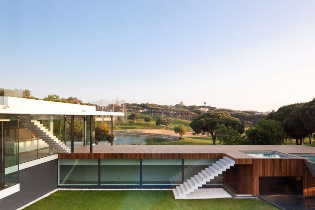 desktop_casa-vale-do-lobo-arqui-architects-gessato-gblog-19