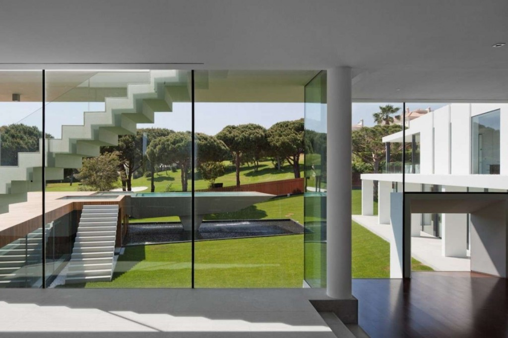 desktop_casa-vale-do-lobo-arqui-architects-gessato-gblog-36