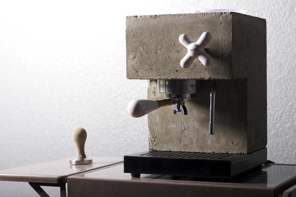 Concrete-Espresso