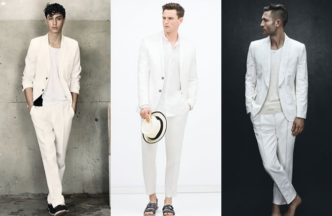 white-on-white-suits_Fotor