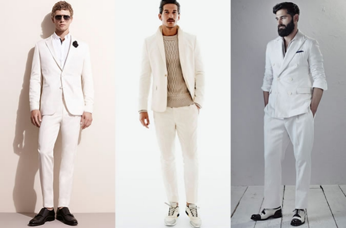 white-on-white-suits_Fotor2