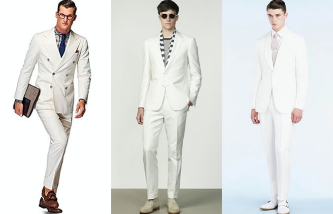 white-on-white-suits_Fotor3