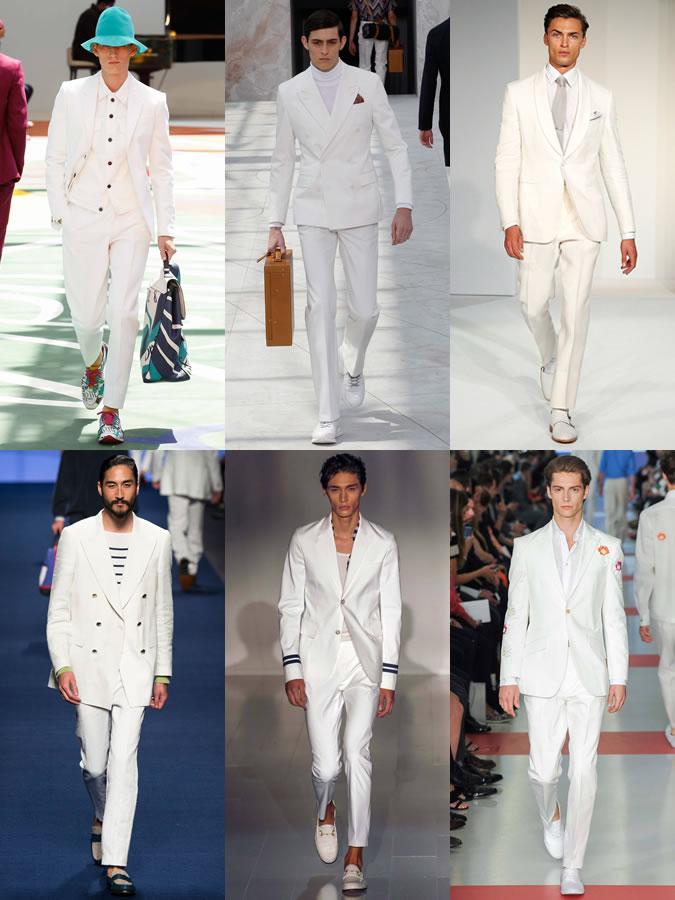 whitesuitsrunway