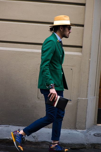 Pitti-Street-Style-05-GQ-17Jun15_Robert-Spangle_b_426x639