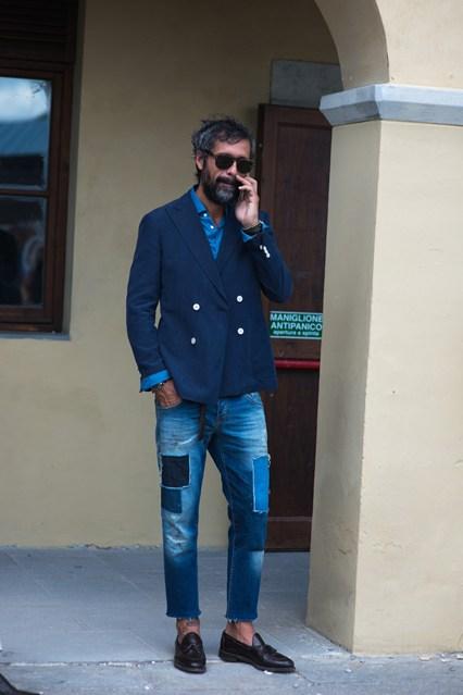 Pitti-Street-Style-33-GQ-17Jun15_Robert-Spangle_b_426x639