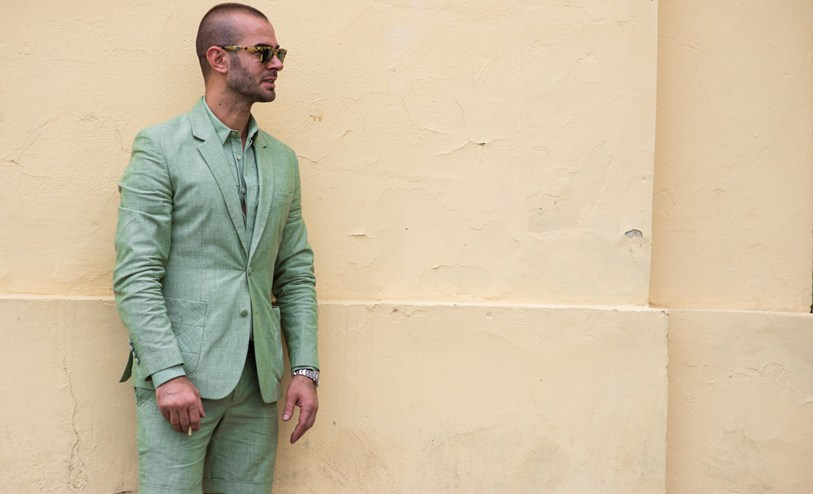 Pitti-Street-Style-53-GQ-17Jun15_Robert-Spangle_b_813x494