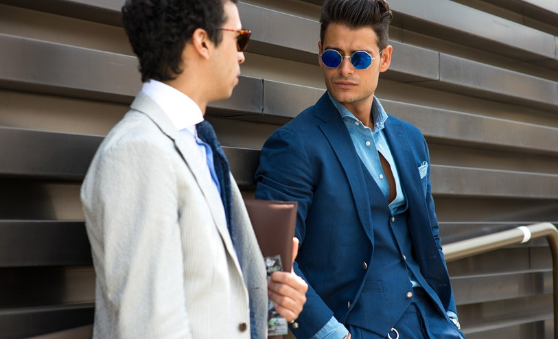 Pitti-Street-Style-72-GQ-17Jun15_Robert-Spangle_b_813x494