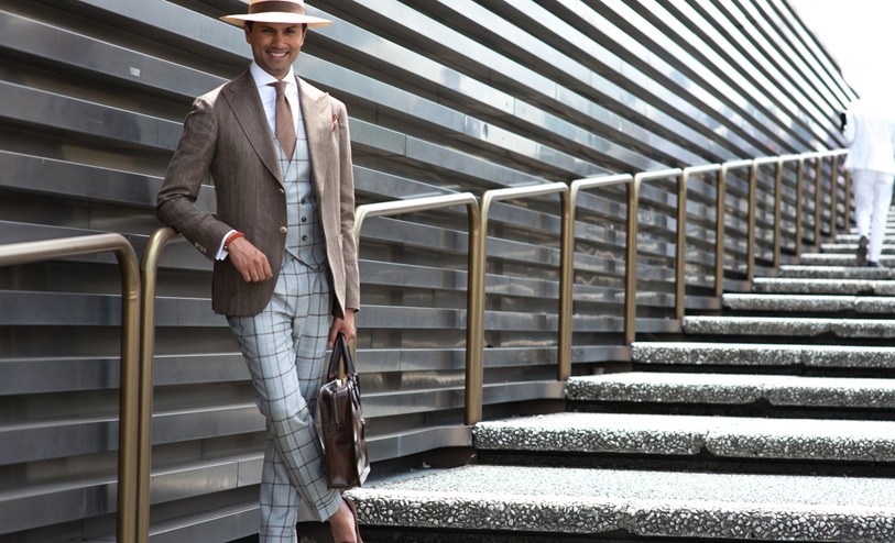 Pitti-Street-Style-Day2-23-GQ-17Jun15_Robert-Spangle_b_813x494