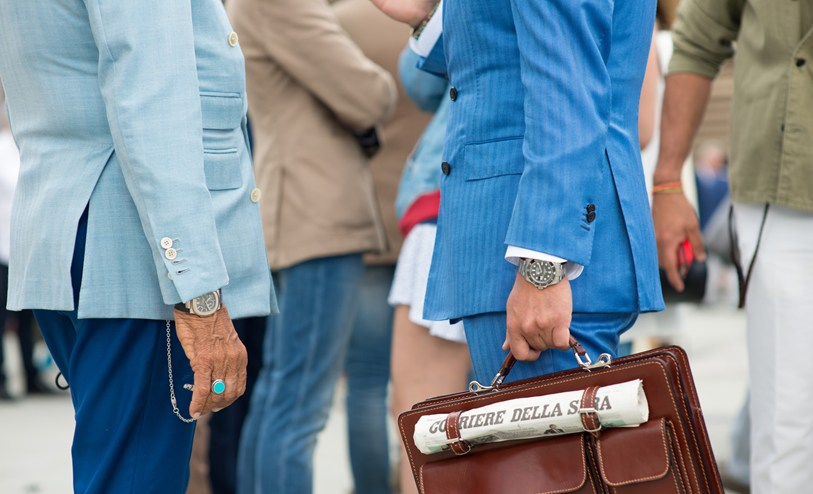 Pitti-Street-Style-Day2-30-GQ-17Jun15_Robert-Spangle_b_813x494