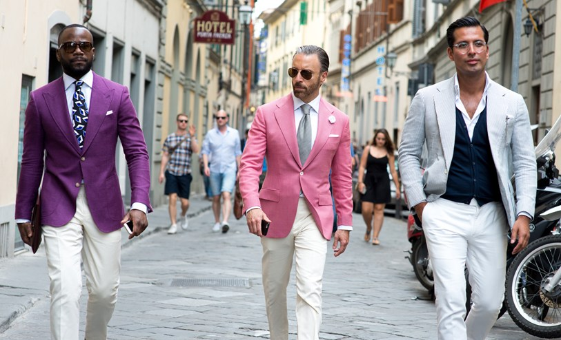 Pitti-Street-Style-Day3-03-GQ-19Jun15_Robert-Spangle_b_813x494