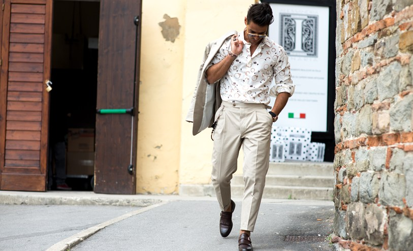 Pitti-Street-Style-Day3-06-GQ-19Jun15_Robert-Spangle_b_813x494