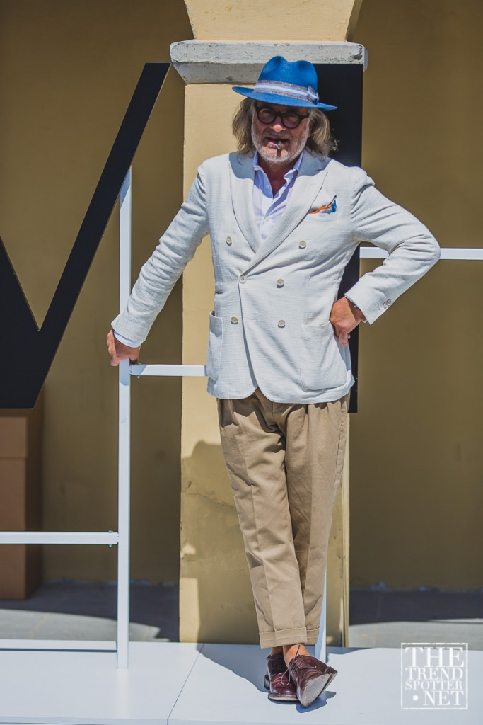 Pitti-Uomo-2015-Day-One-14