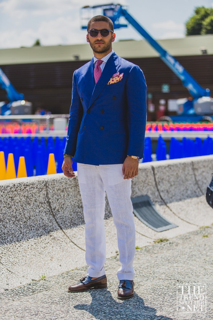 Pitti-Uomo-2015-Day-One-18