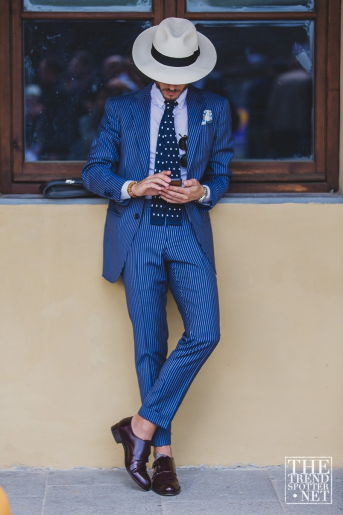 Pitti-Uomo-2015-Day-One-20
