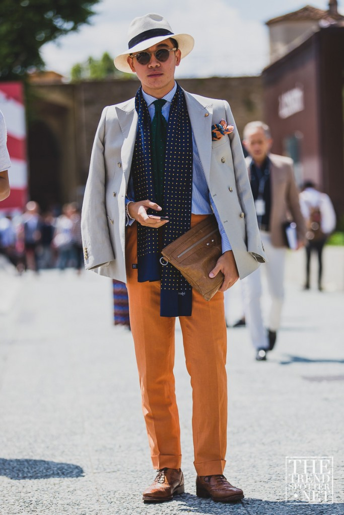 Pitti-Uomo-2015-Day-One-21