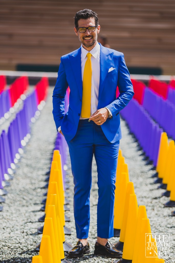 Pitti-Uomo-2015-Day-One-22