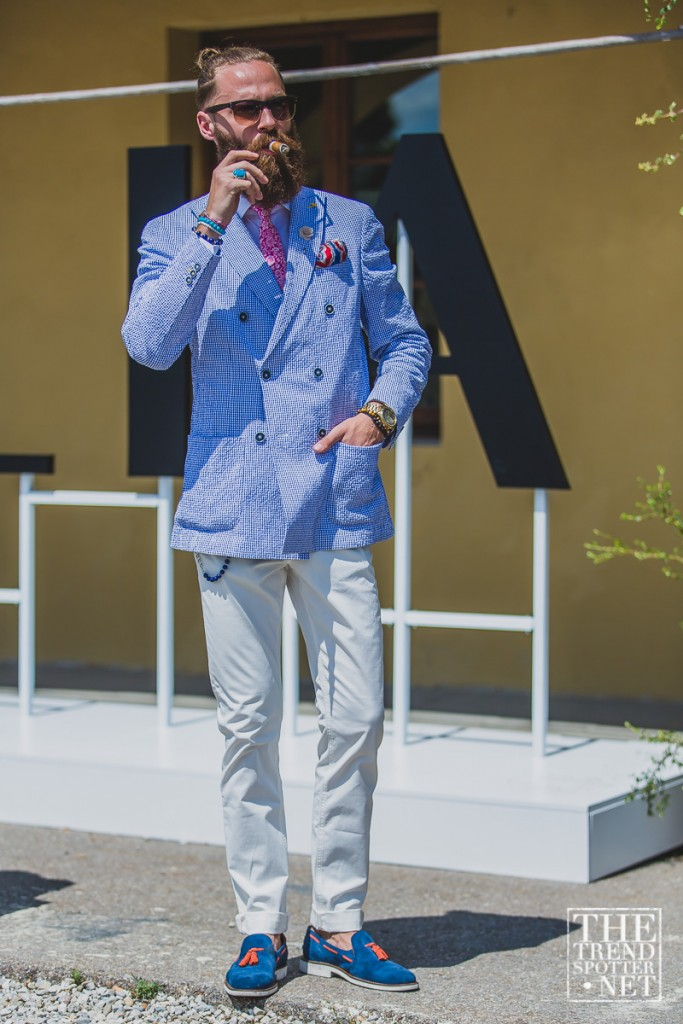 Pitti-Uomo-2015-Day-One-25
