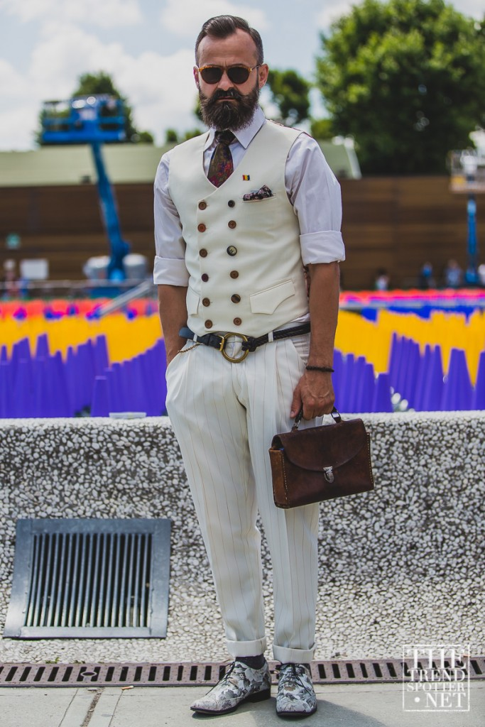 Pitti-Uomo-2015-Day-One-26