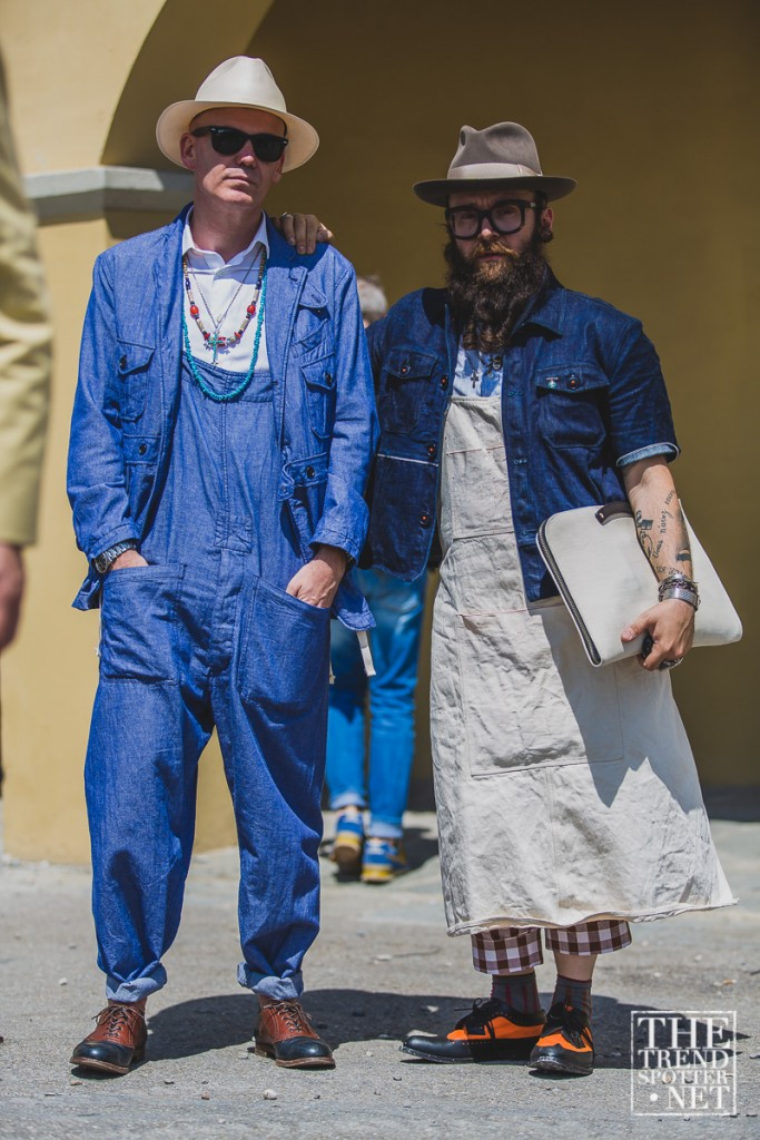 Pitti-Uomo-2015-Day-One-27