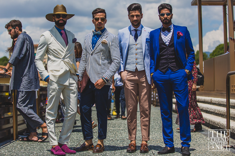 Pitti-Uomo-2015-Day-One-29