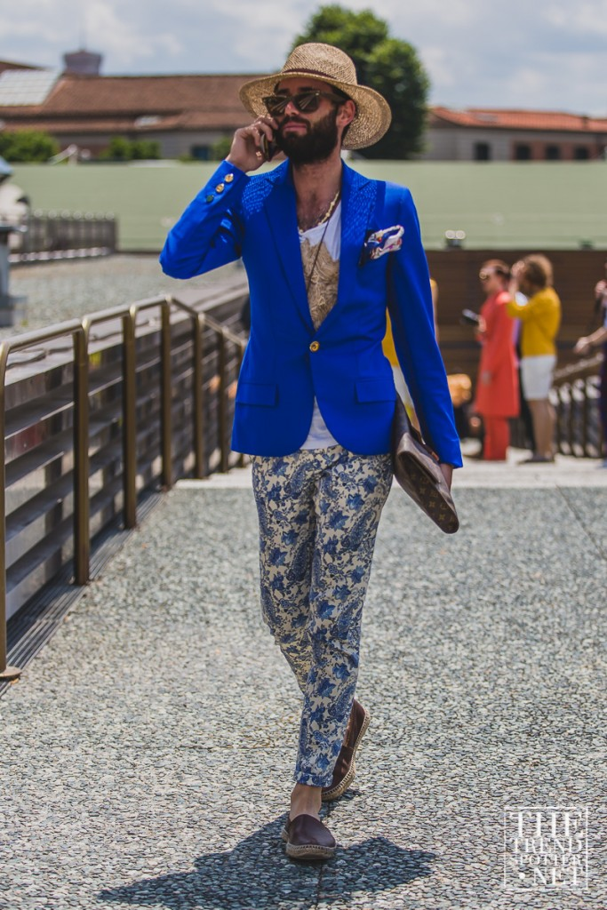 Pitti-Uomo-2015-Day-One-30