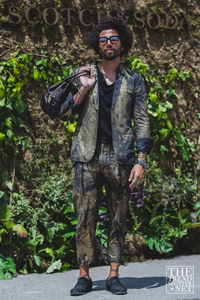 Pitti-Uomo-2015-Day-One-33