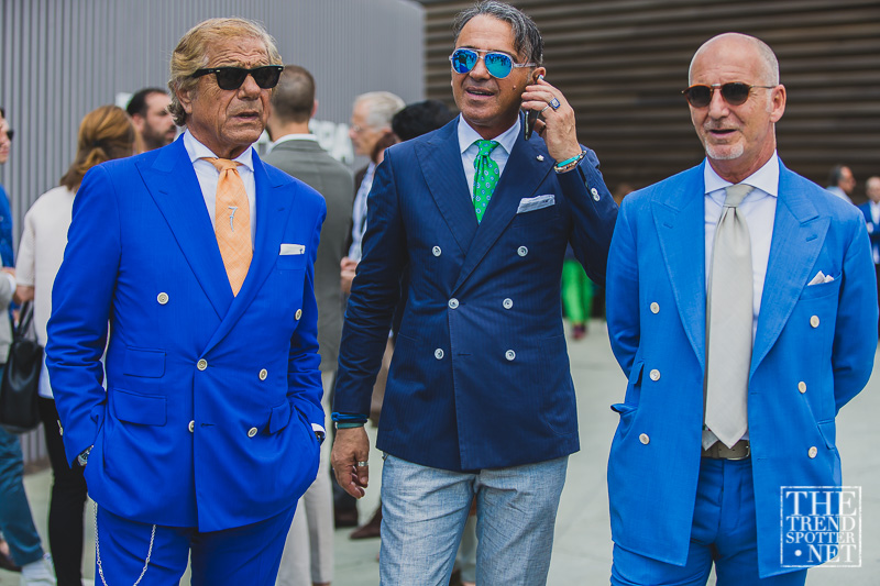Pitti-Uomo-2015-Day-One-47