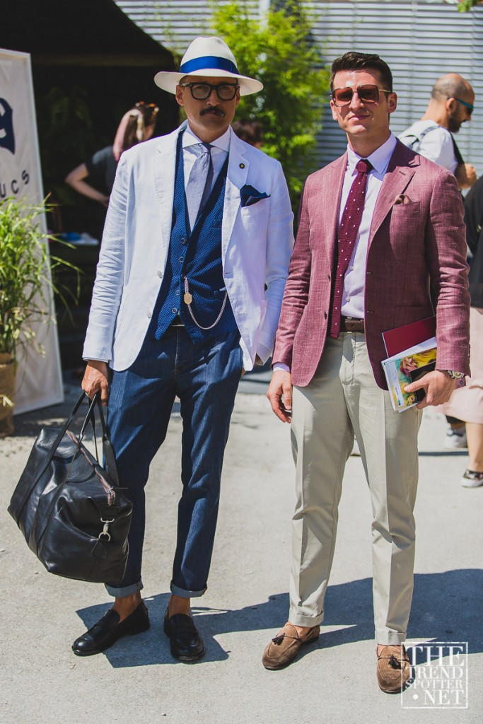 Pitti-Uomo-2015-Day-One-5