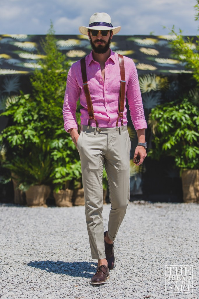 Pitti-Uomo-2015-Day-One-50