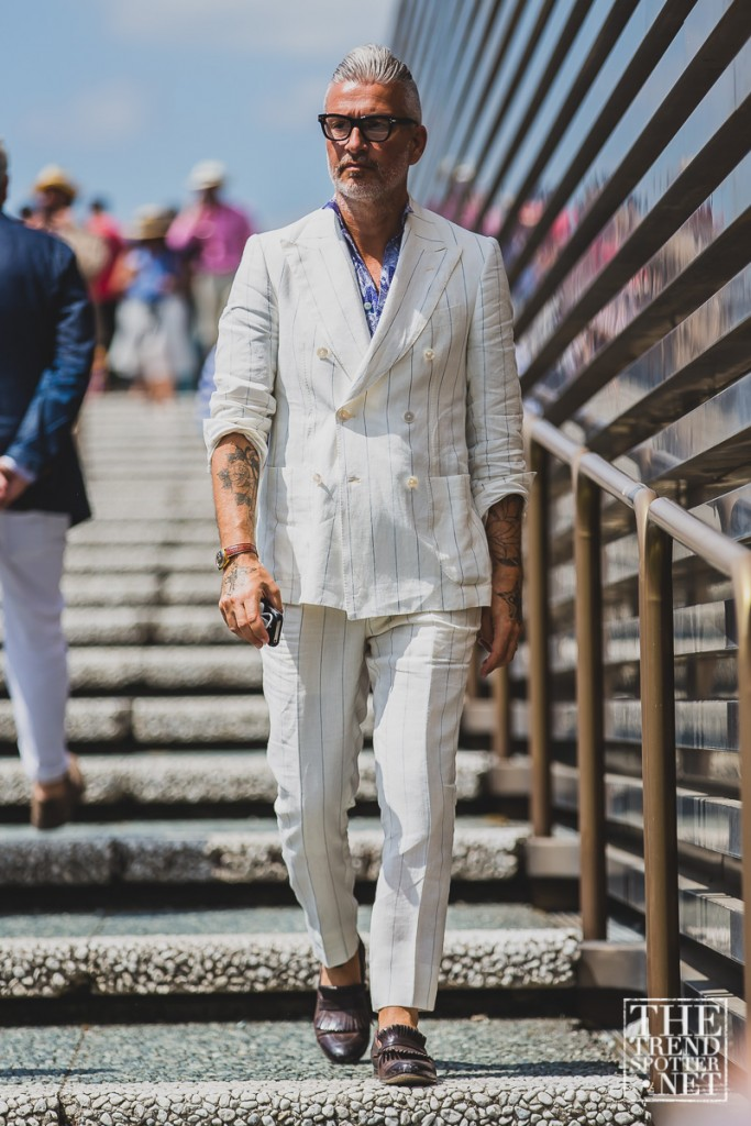 Pitti-Uomo-2015-Day-One-54