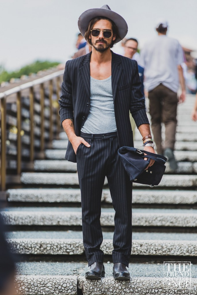 Pitti-Uomo-2015-Day-One-57
