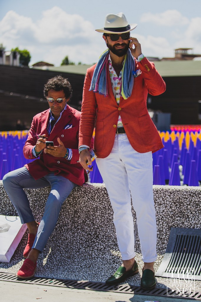 Pitti-Uomo-2015-Day-One-8