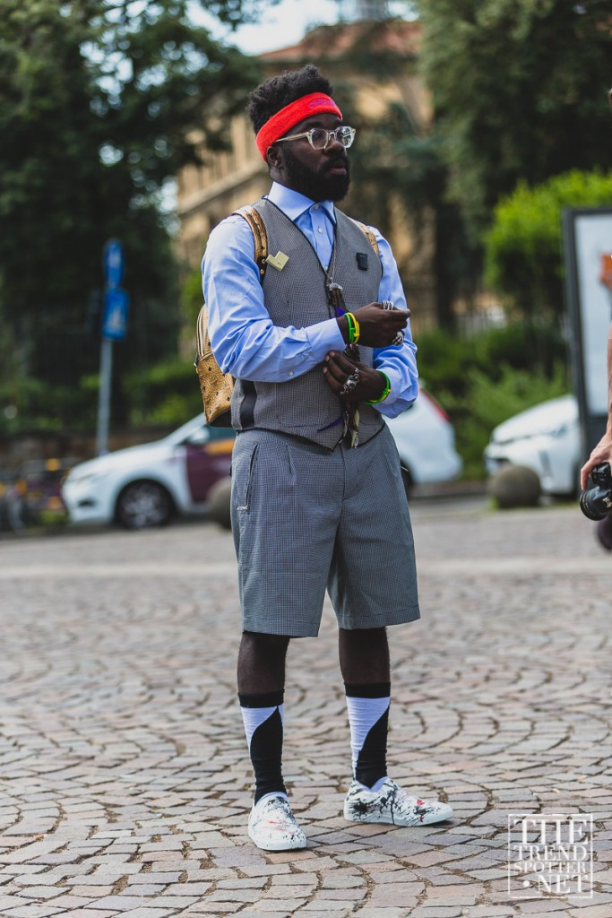 Pitti-Uomo-2016-Street-Style-Day-Three-3