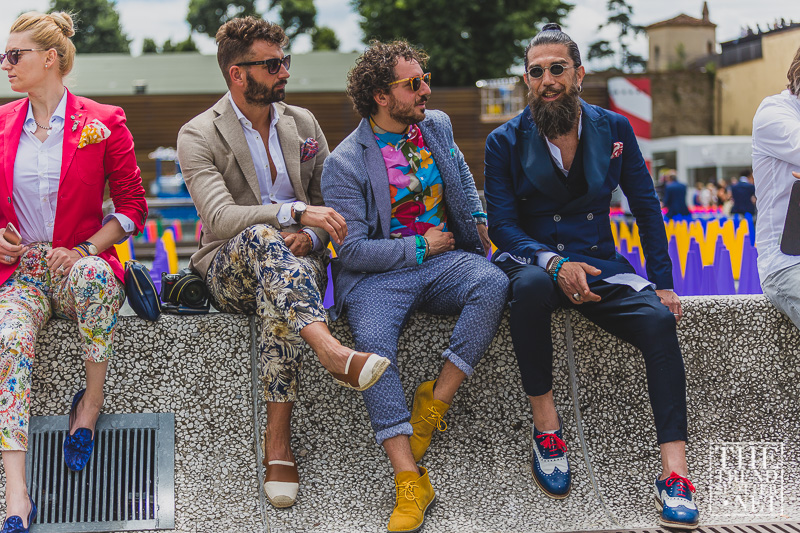 Pitti-Uomo-2016-Street-Style-Day-Two-30