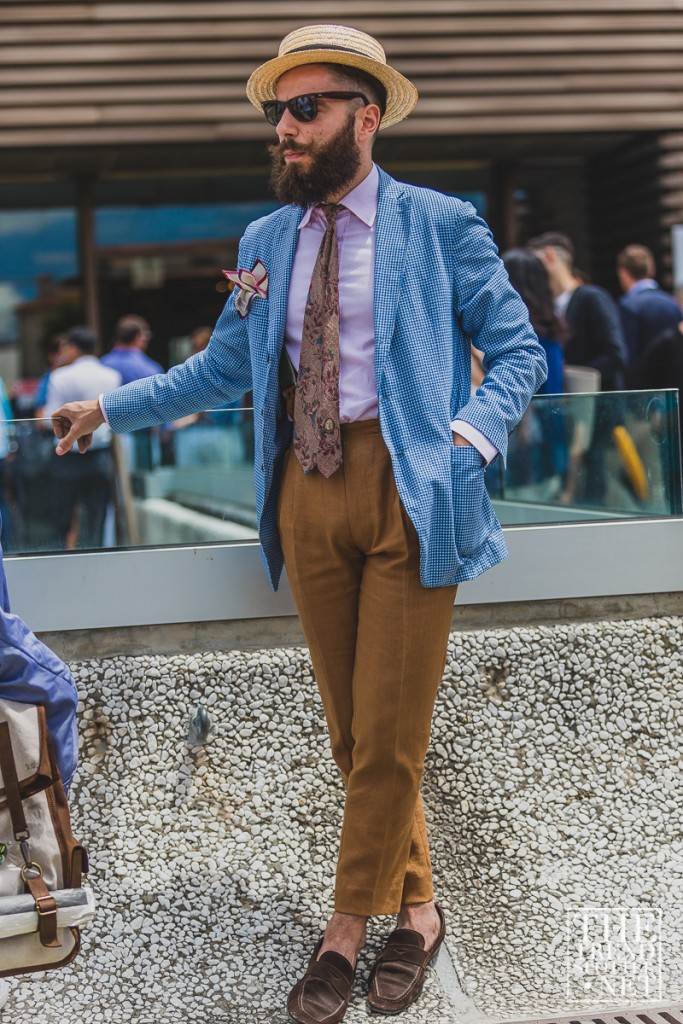 Pitti-Uomo-2016-Street-Style-Day-Two-31