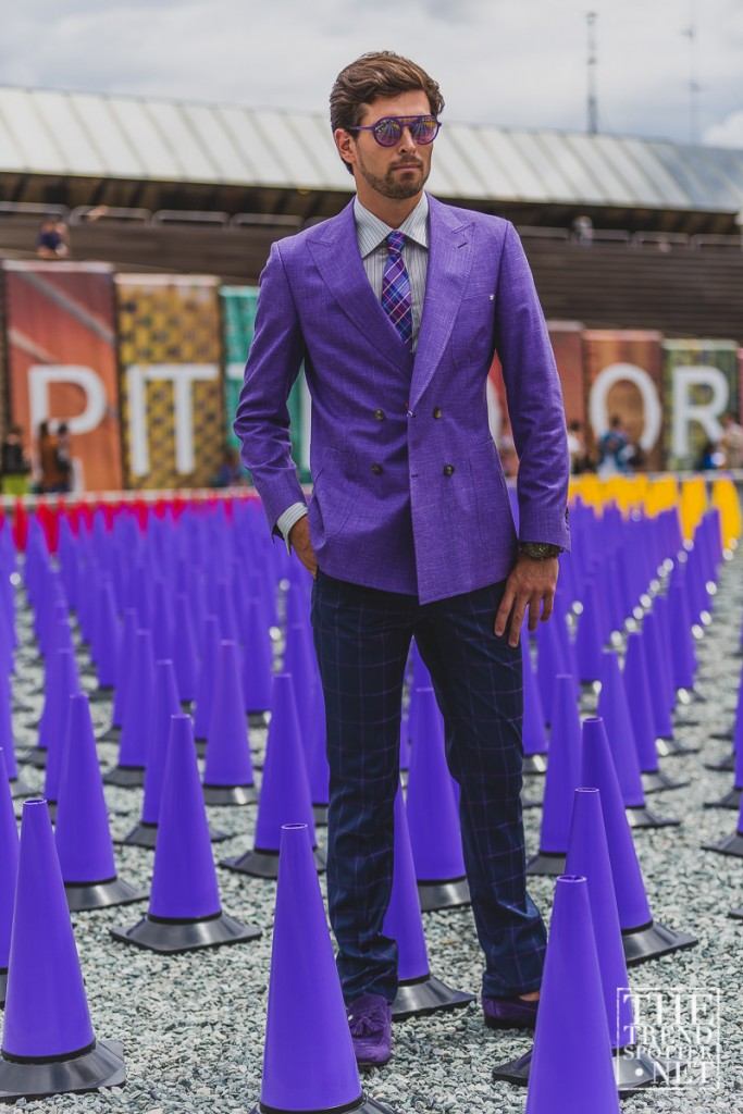 Pitti-Uomo-2016-Street-Style-Day-Two-36