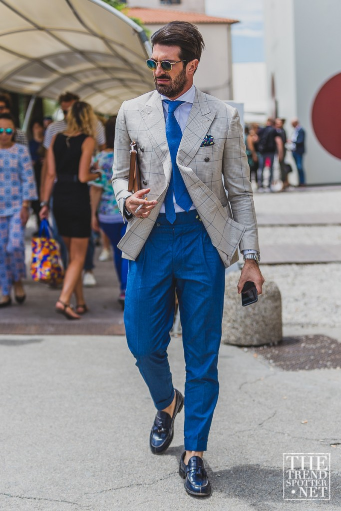 Pitti-Uomo-2016-Street-Style-Day-Two-41