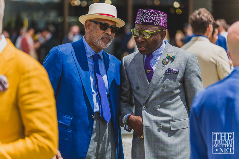 Pitti-Uomo-2016-Street-Style-Day-Two-44