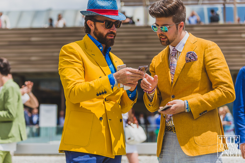 Pitti-Uomo-2016-Street-Style-Day-Two-46