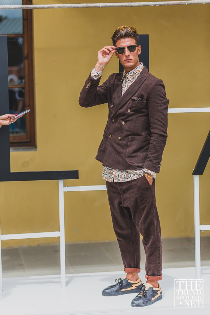 Pitti-Uomo-2016-Street-Style-Day-Two-6