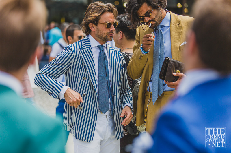 Pitti-Uomo-2016-Street-Style-Day-Two-9