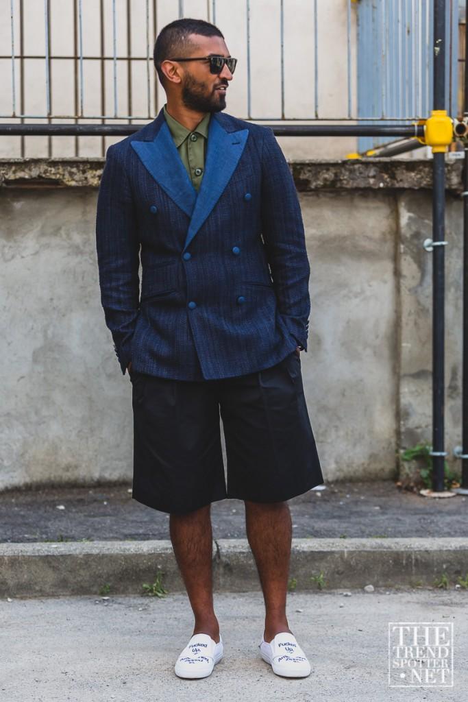 Pitti-Uomo-Street-Style-2016-Day-3-12