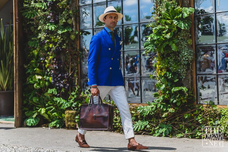 Pitti-Uomo-Street-Style-2016-Day-3-21