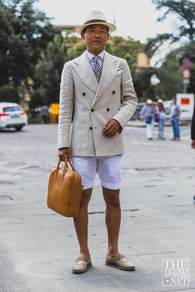 Pitti-Uomo-Street-Style-2016-Day-3-9