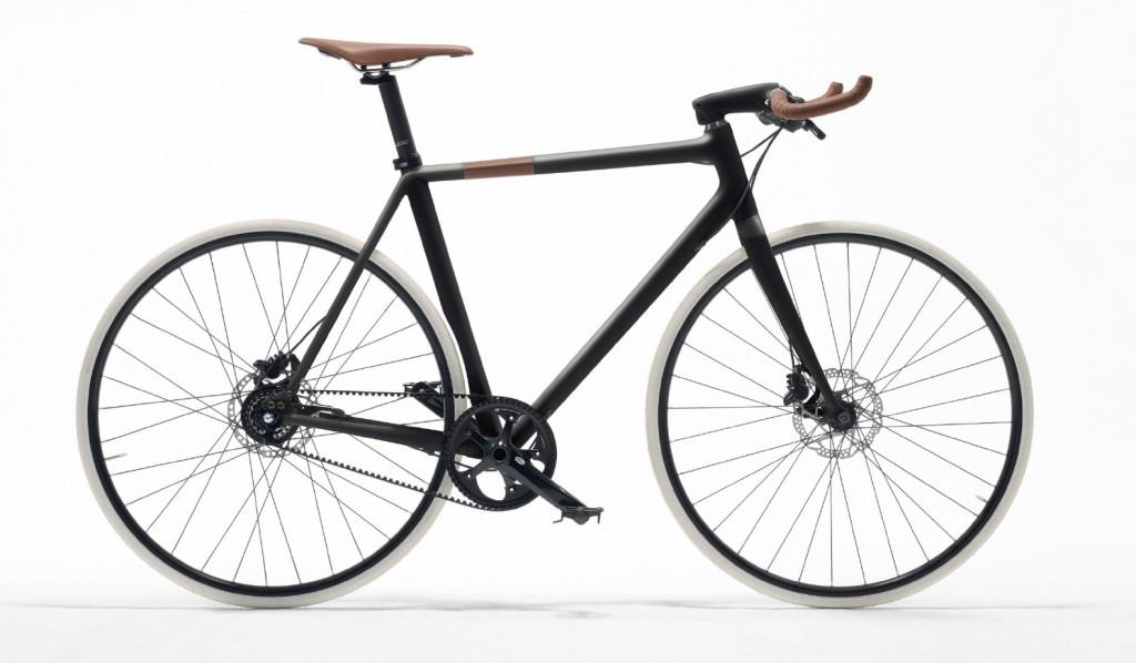 Hermes-Le-Flaneur-Sportif-bicycle