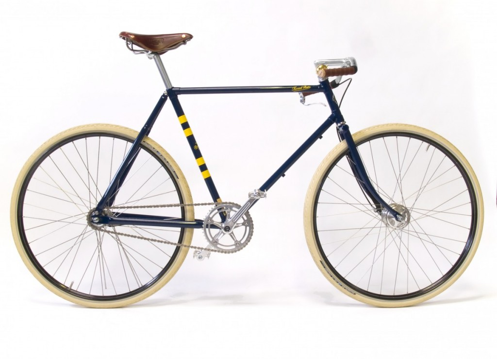 ralph-lauren-rugby-bike
