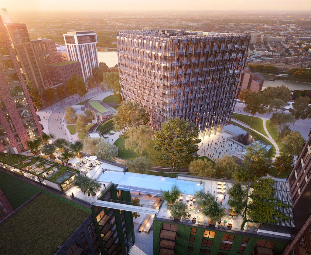 Sky-Pool-at-Embassy-Gardens-by-Eco-World-Ballymore-2