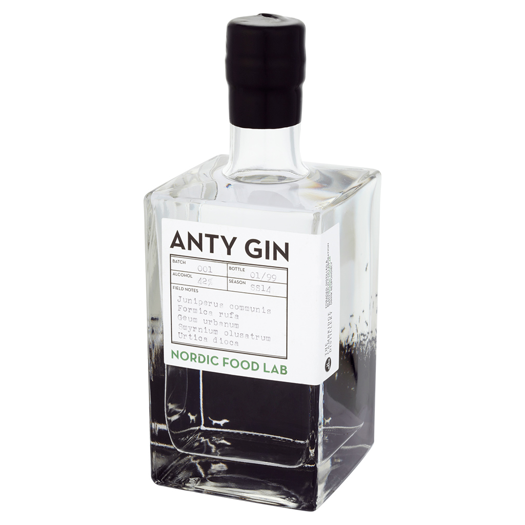 fwx-kitchen-trash-anty-gin