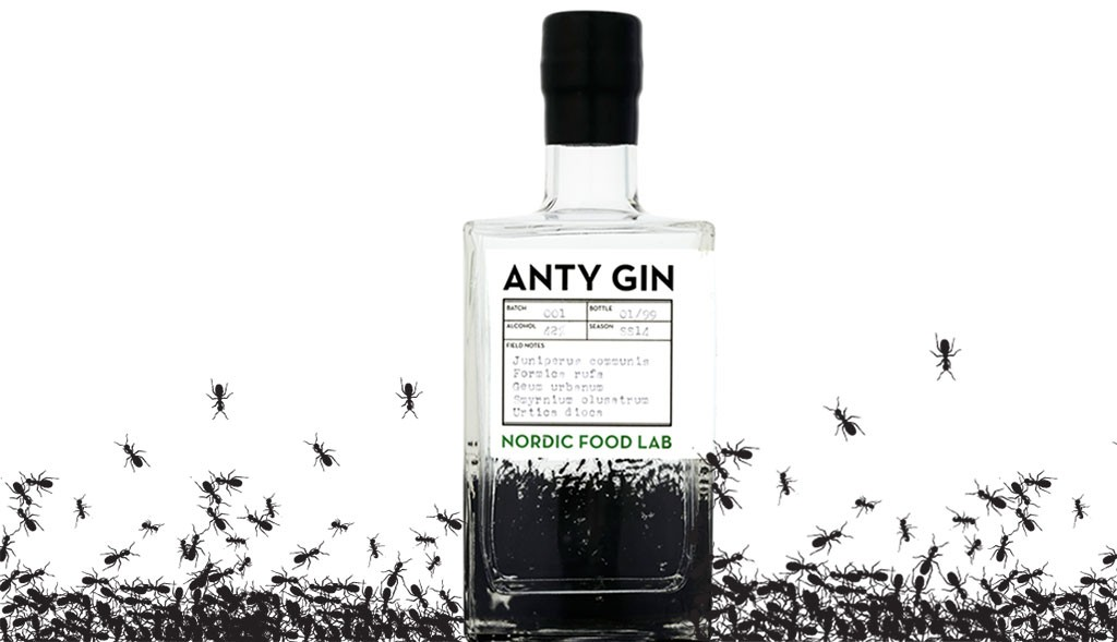 ginebra_anty_gin_1024